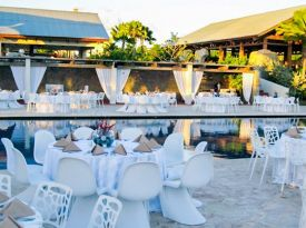 Wedding Locations Puerto Rico
