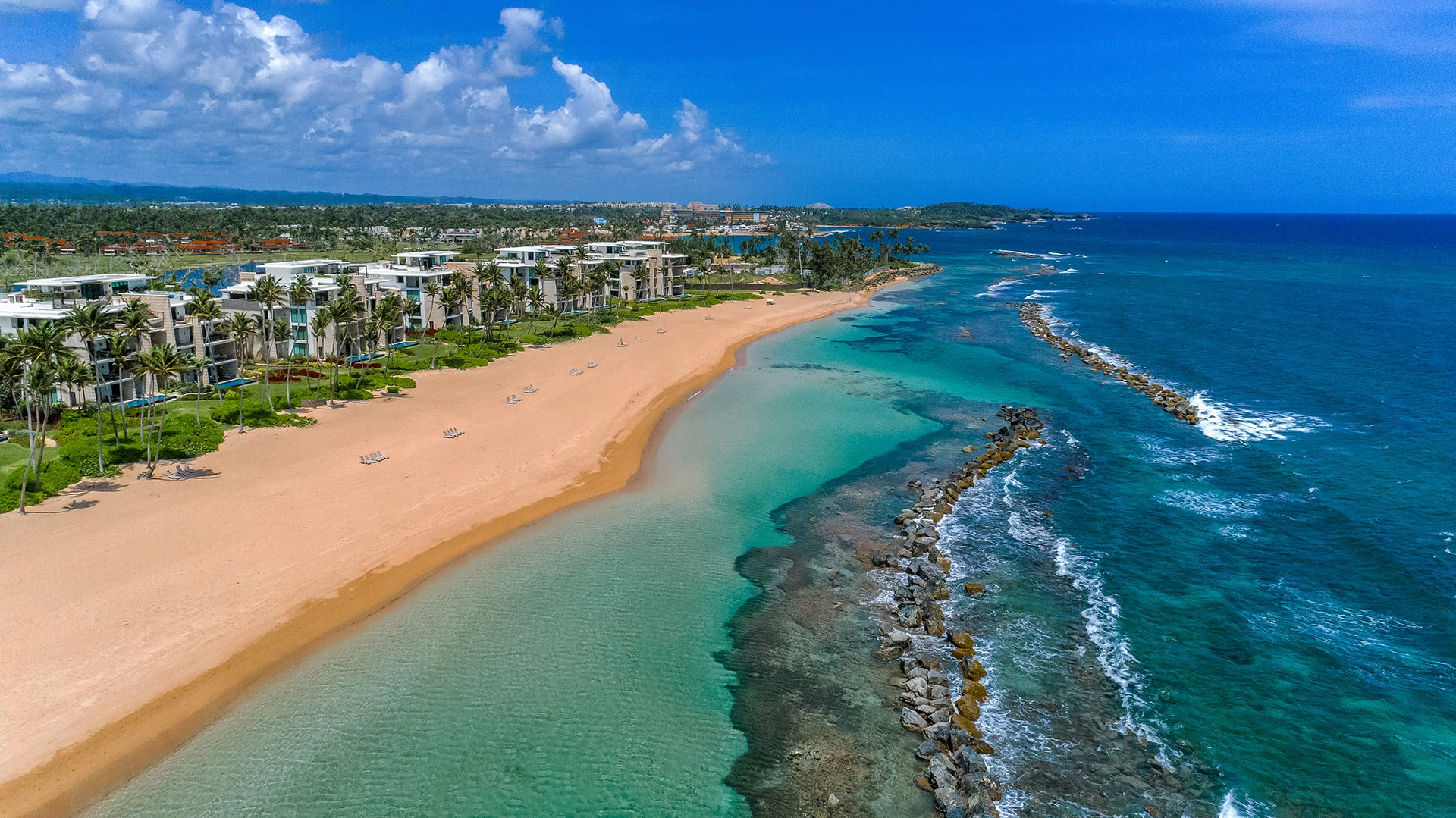 Luxury Caribbean Real Estate Listings Puerto Rico